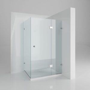 Price-Showers