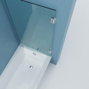 Дверка на ванну