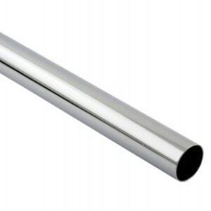 18 мм труба