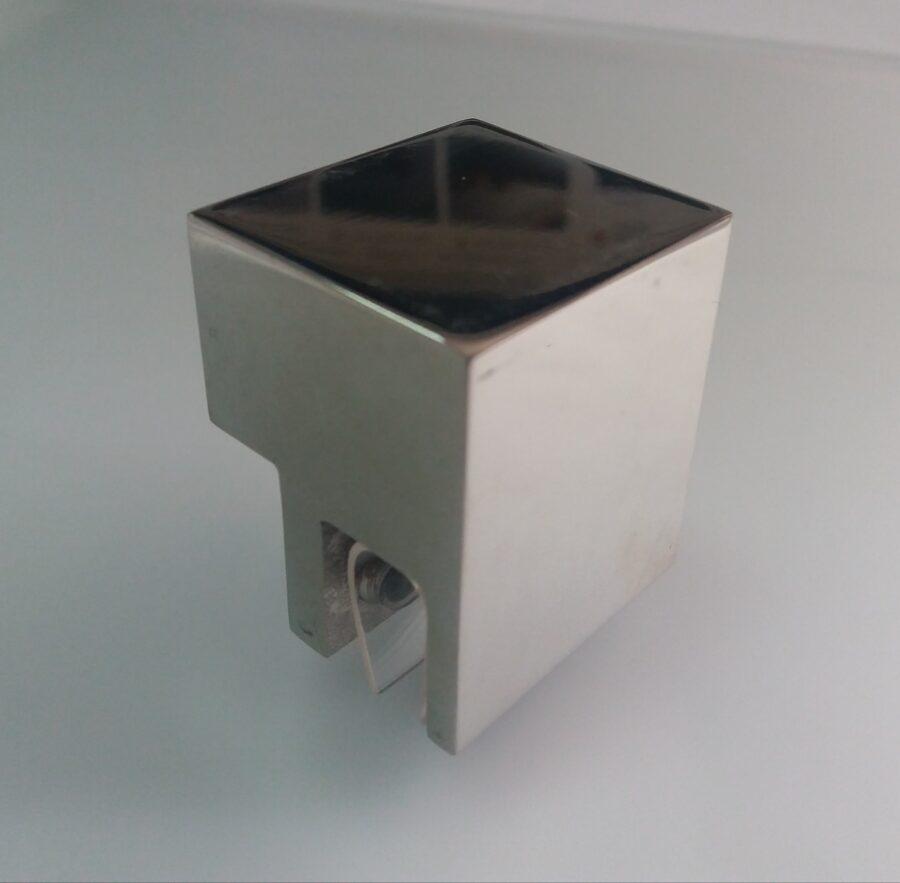 HDL-311