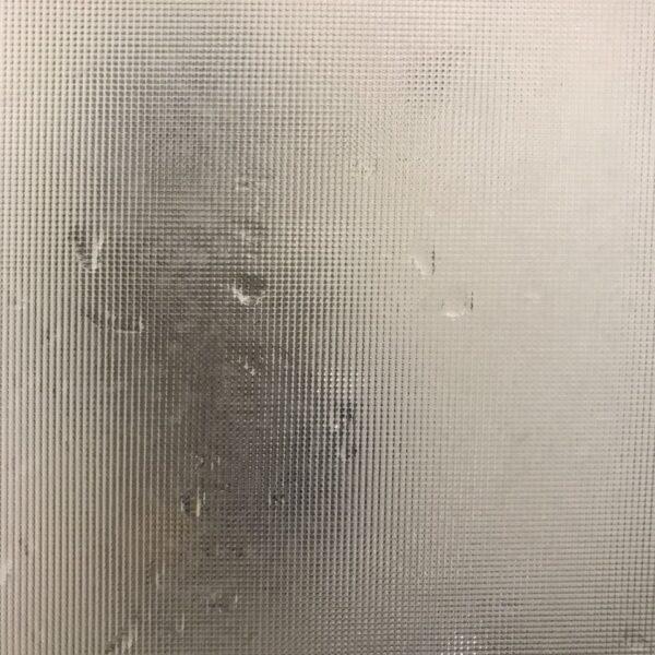 Стекло матовое 5 мм (узор-2)